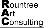 ROUNTREE ART CONSULTING